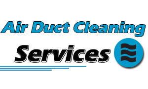 Air Duct Cleaning Gardena, California