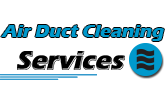 Air Duct Cleaning Gardena